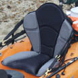 Surf to Summit GTS Expedition Kayak Fishing Seat